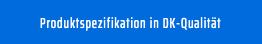 Button Produktspezifikation Heizöl DK-Winterqualität