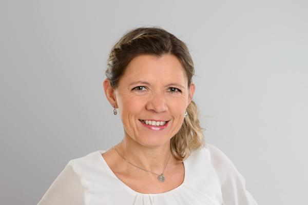Evelyn Junge Vertrieb Via Energy