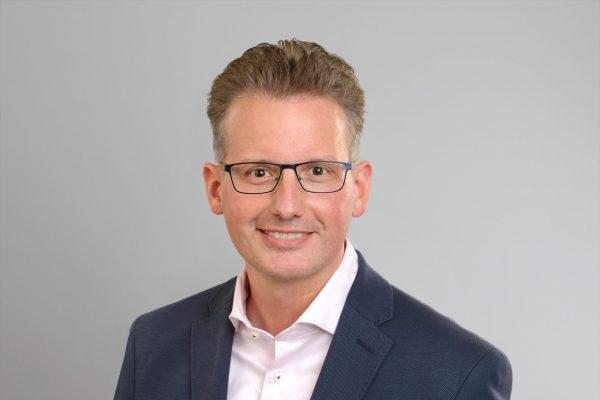 Christoph Knobloch Via Energy Vertrieb